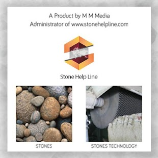 Stone Help Line- screenshot thumbnail