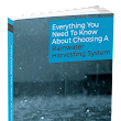 Download The FREE Rainwater Harvesting System Guide!