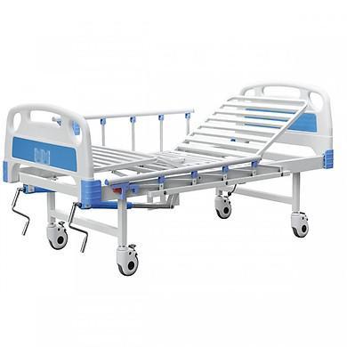Không nên ham rẻ khi mua giường y tế