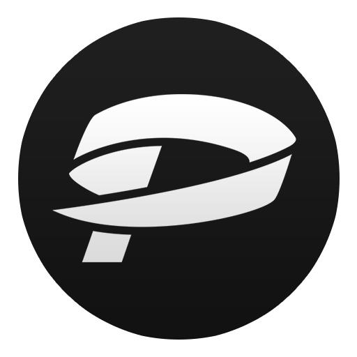 Plarium Global Ltd avatar image
