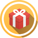 Mator - Icon Pack icon