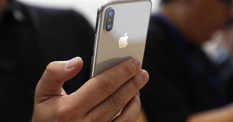 iphone-2019-1