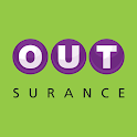 Outsurance icon