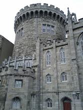 Photo: Dublin Castle