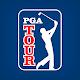 PGA TOUR apk