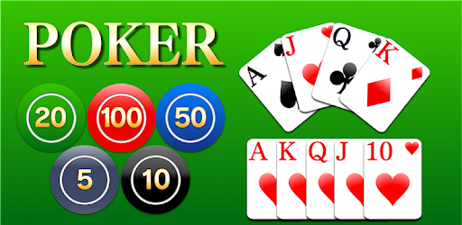 different poker card games
