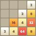 4096 Mania icon