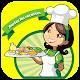 Recettes de cuisine faciles et rapides Gratuit (app)