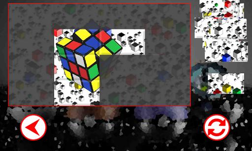 3D Puzzles 1.4.1 screenshots 8