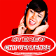 Download Stereo Chipuertense For PC Windows and Mac