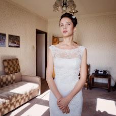 Wedding photographer Stas Medvedev (stasmedvedev). Photo of 28.02.2014