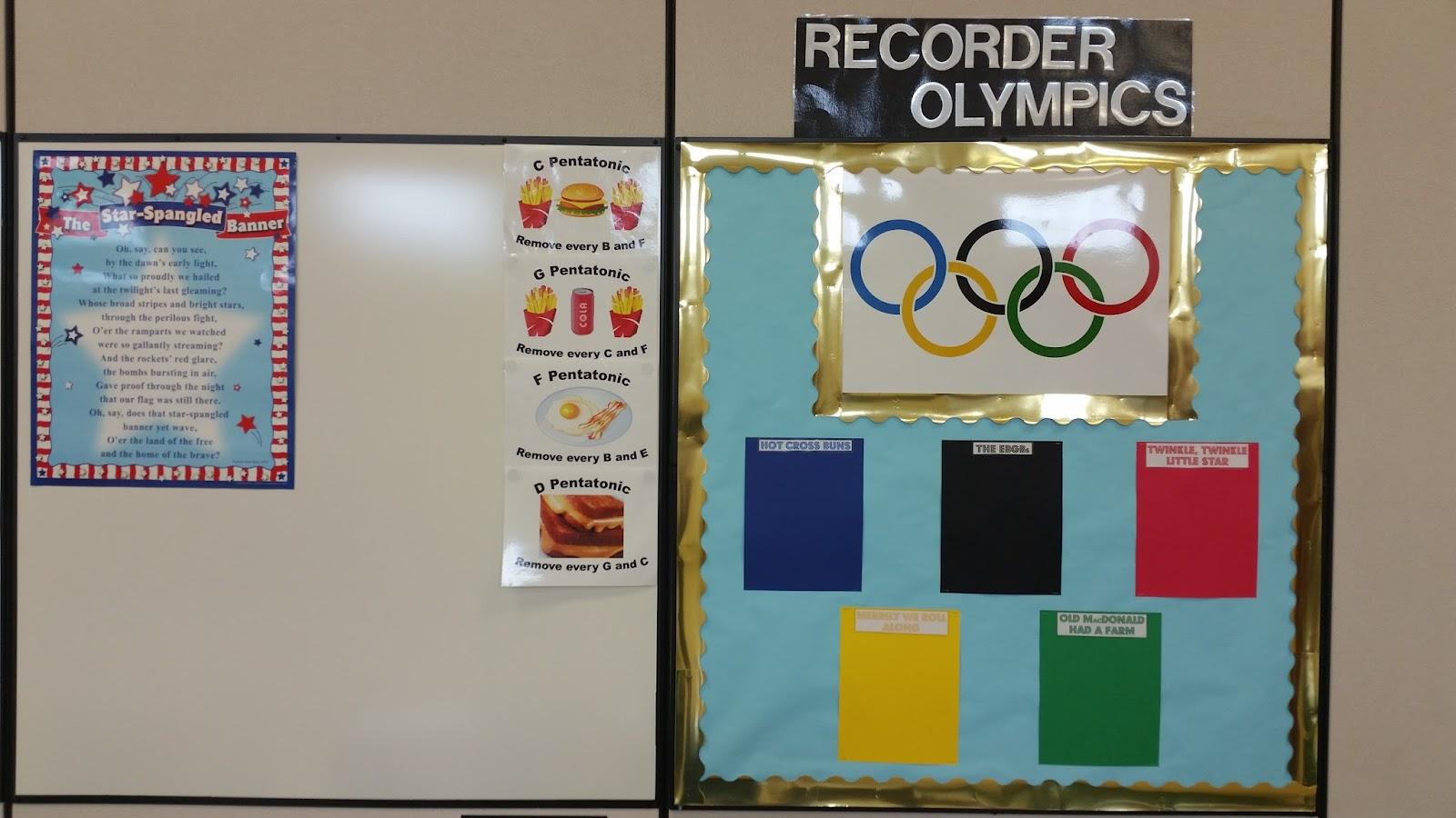 Recorder Olympics.jpg
