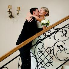 Wedding photographer Valeriy Chernyy (Black56). Photo of 25.02.2015