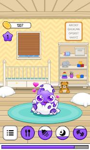 Moy 6 the Virtual Pet Game 9