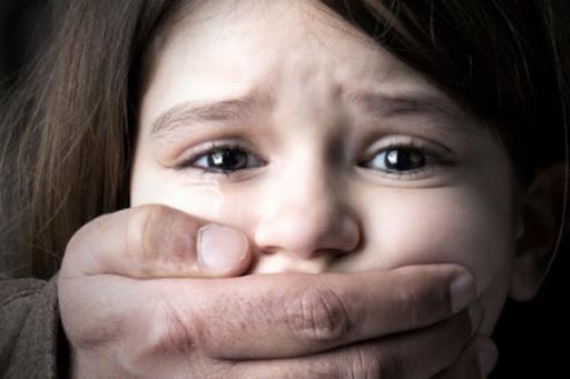 Những quy tắc vàng giúp trẻ tránh bị xâm hại tình dục