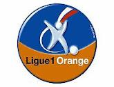 Ligue 1 : l'équipe-type du 1er tour