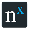 Nx Mobile icon