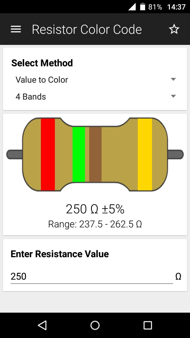 CalcKit: All-in-One Calculator Free Screenshot 18