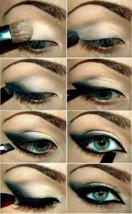 How to Apply MAC Makeup - náhled