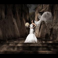 Wedding photographer Odin Castillo (odincastillo). Photo of 17.02.2016