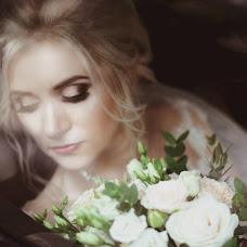 Wedding photographer Anatoliy Atrashkevich (Anatoli-A). Photo of 23.07.2018