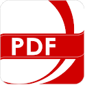 PDF Reader Pro - Annotate, Edit, Fill Forms & Sign icon