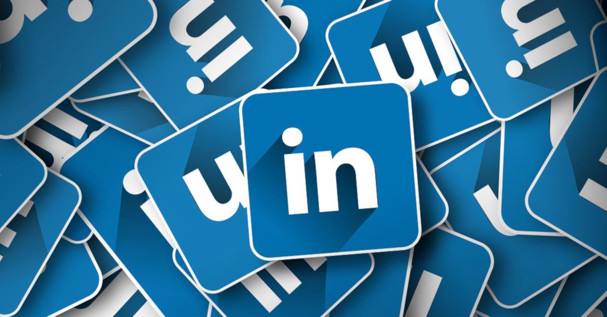 6 Key Steps to Building Your Brand Through LinkedIn | DigitalMaas