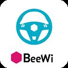 BeeWi ControlPad icon