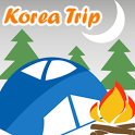 Korea Trip icon