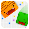 Creatures.i.. file APK for Gaming PC/PS3/PS4 Smart TV