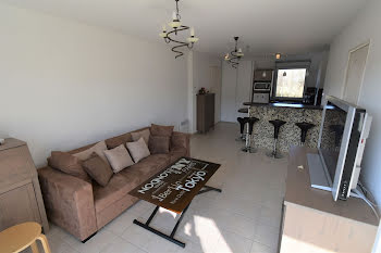 appartement à Houlgate (14)
