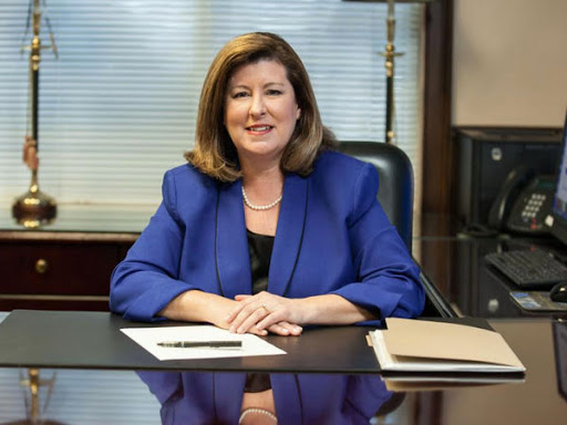 Karen Handel and Planned Bullyhood: exclusive interview