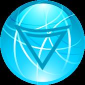 Best Free VPN SSH Internet Freedom Android APK Download Free By Free VPN Studio