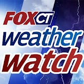FOXCT Weather Watch