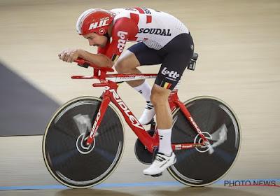 """Victor Campenaerts beantwoordt zelf 55 vragen voor 55 km/u: """"Dan ben je een stoemerik"""""""