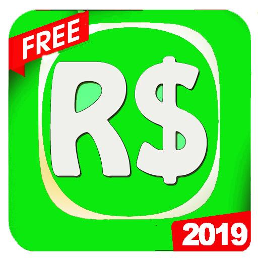 Get Free ROBUX  Tips 2019 NOW