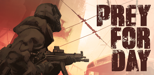 Prey Day: Survival - Craft & Zombie for PC