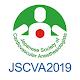 日本心臓血管麻酔学会第24回学術大会(JSCVA2019) APK
