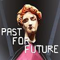 Past For Future icon