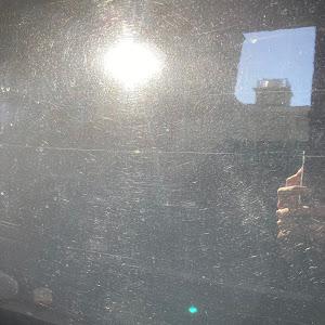 セルシオ UCF30 er仕様のカスタム事例画像 セルw140愛好家聯盟さんの2020年10月25日21:31の投稿