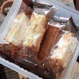 大黑松小倆口(台中店門市)