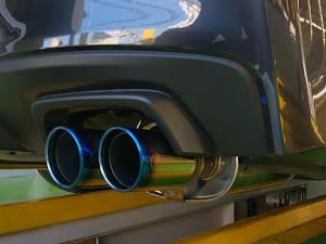 WRX S4 VAG 2.0 GT-Sのカスタム事例画像 らい@バグちゃんさんの2020年01月13日18:41の投稿