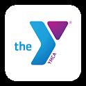 YMCA of San Francisco icon
