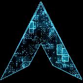 ARC Launcher 2018 Темы, Сделай сам, HD Обои