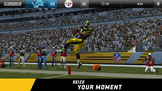 The Best Madden 08 Download Mac Pictures