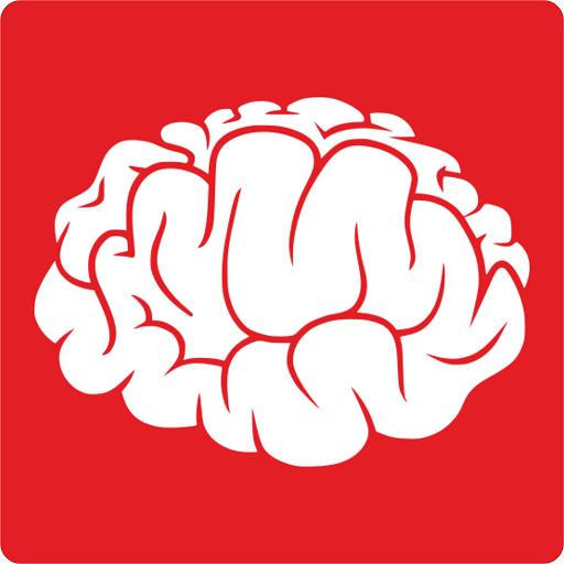 Mental Health Test 醫療 App LOGO-APP開箱王