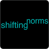 Shifting Norms