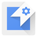 Beacon Tools icon
