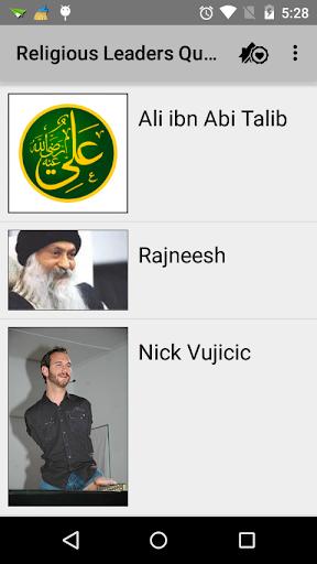 1000+ Religious People Quotes