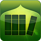 Islamic eBooks - Text & Media icon